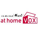 athome_logo