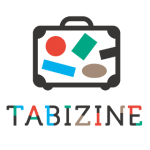tabizine_logo