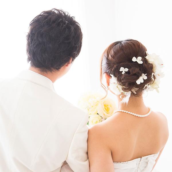 ミニアンケート結果発表 Q.「結婚式で楽しみなものは?」投票結果