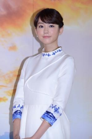 桐谷美玲、ジェットスターの香港就航をPR  25歳の誕生日控え「まだアラサーじゃない…」 画像1