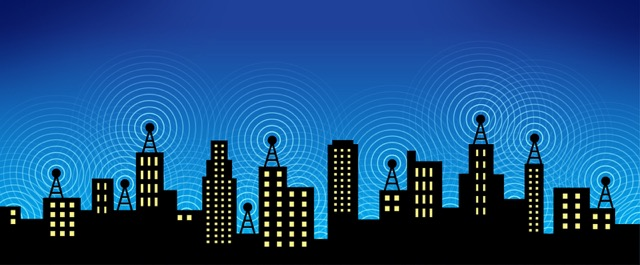 北陸旅行者必見!富山駅や市街地の無料Wi-Fiスポット 画像1