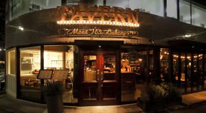 Meat&Bakery TAVERN ミート&ベーカリー タバーン