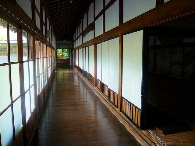 外国人旅行者が日本で体験してみたい19のこと 画像2