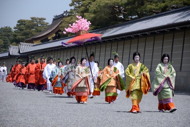 外国人旅行者が日本で体験してみたい19のこと 画像3