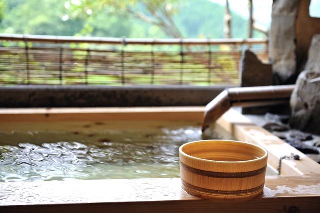 外国人旅行者が日本で体験してみたい19のこと 画像4