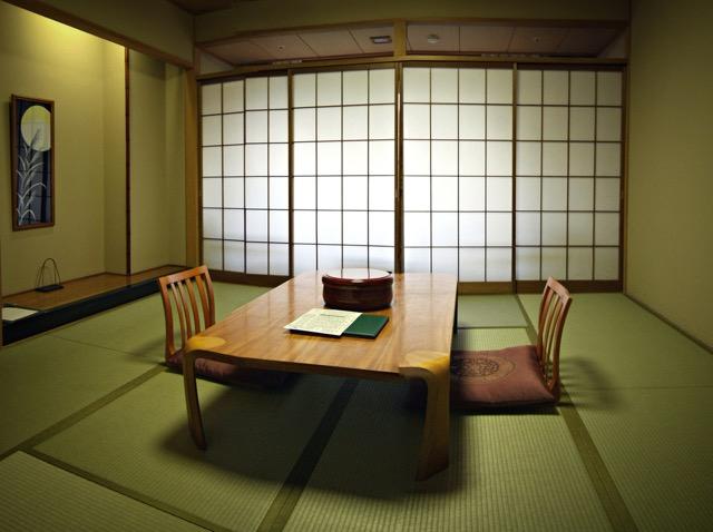 外国人旅行者が日本で体験してみたい19のこと 画像6