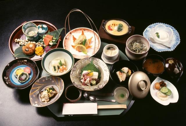 外国人旅行者が日本で体験してみたい19のこと 画像7