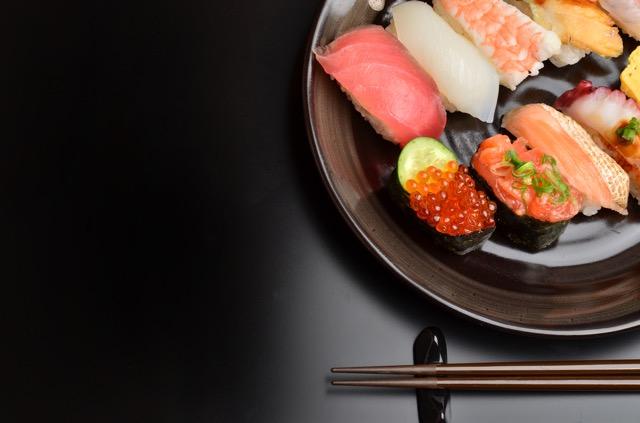 外国人旅行者が日本で体験してみたい19のこと 画像10
