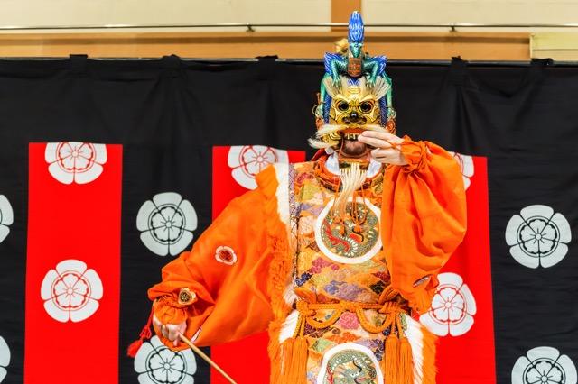 外国人旅行者が日本で体験してみたい19のこと 画像12