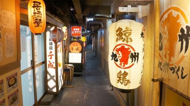 外国人旅行者が日本で体験してみたい19のこと 画像13