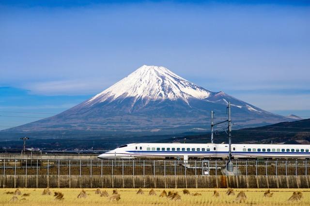 外国人旅行者が日本で体験してみたい19のこと 画像14