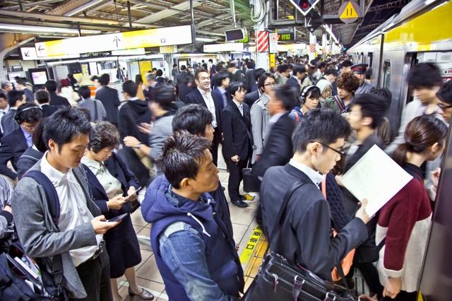 外国人旅行者が日本で体験してみたい19のこと 画像15