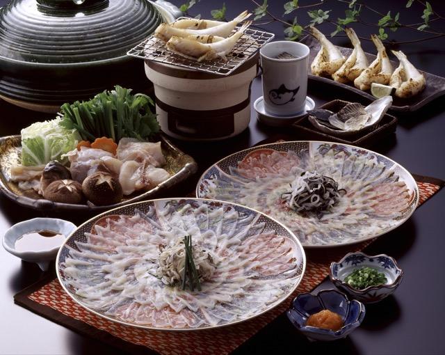 外国人旅行者が日本で体験してみたい19のこと 画像16