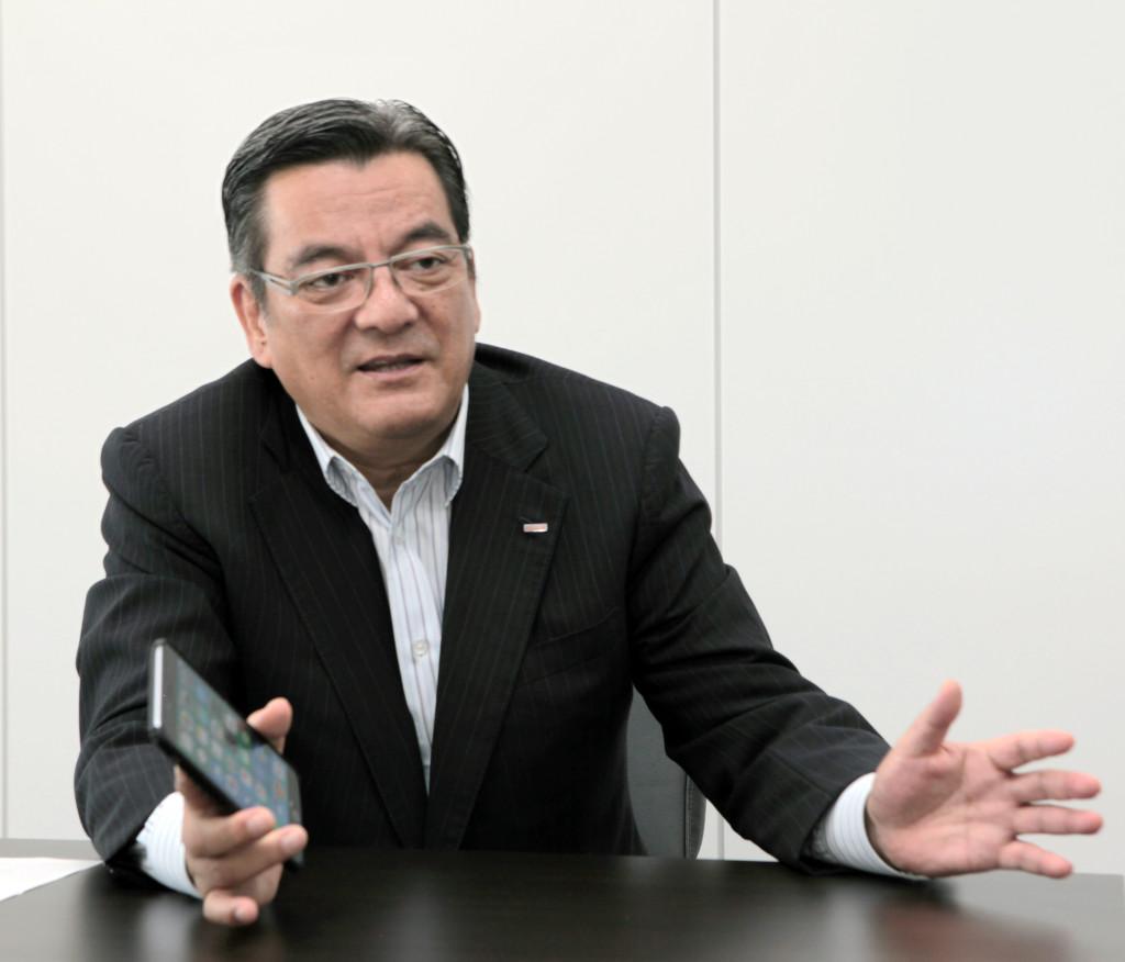 亀田修造(IMG_6148)