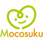 Mocosuku_logo300_300_w