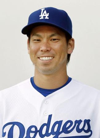 前田健太、月間最優秀新人逃す 10本塁打のストーリー選出 画像1