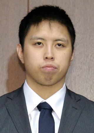 田児選手、海外で現役続行希望 マレーシアで移籍先探す意向 画像1