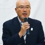 日本代表にテニス国枝ら84選手 リオ・パラリンピック 画像1