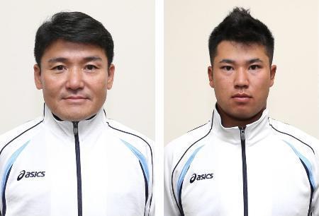 五輪、松山は「相当迷っている」 相次ぐ辞退で丸山HC明かす 画像1