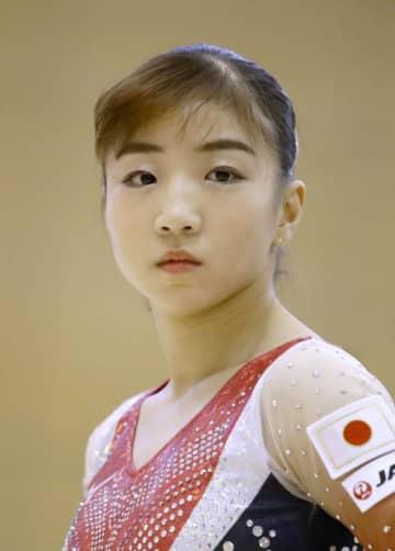 体操女子、寺本がアキレス腱断裂 4月の全日本選手権出場は厳しく 画像1
