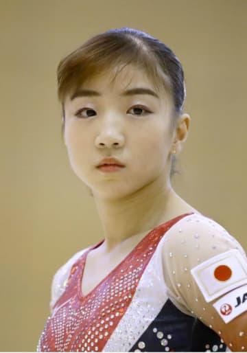 体操の寺本、東京五輪目指す アキレス腱断裂も「諦めない」 画像1