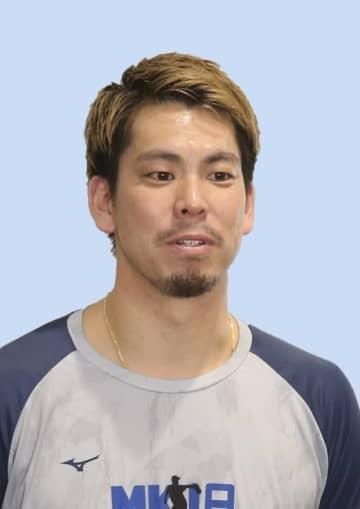ツインズ、前田投手の獲得発表 ドジャースと2球団間でトレード 画像1