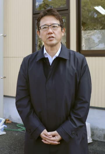 古田敦也氏、野村克也さんに感謝 「時に厳しく時に優しく」 画像1