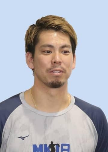 大リーグ、キャンプイン迎える ツインズ移籍の前田ら始動へ 画像1