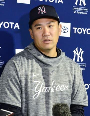 「一から教えてもらった」 田中投手、野村監督に感謝 画像1