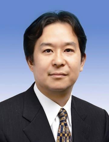 日銀の政策委審議委員に安達氏 政府人事案を国会承認 画像1