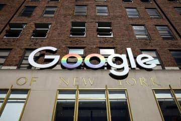 ニュース掲載料を支払いか グーグル、欧州報道機関と協議 画像1
