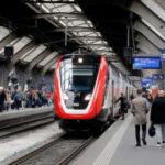 加ボンバルディアの鉄道事業買収 仏アルストム、世界2位に 画像1