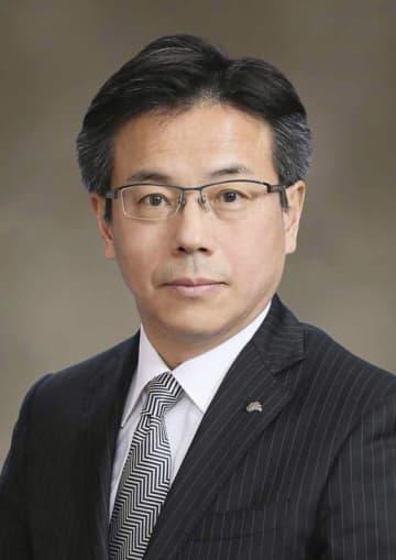 中部電力社長に林欣吾氏 持ち株会社移行で体制刷新 画像1