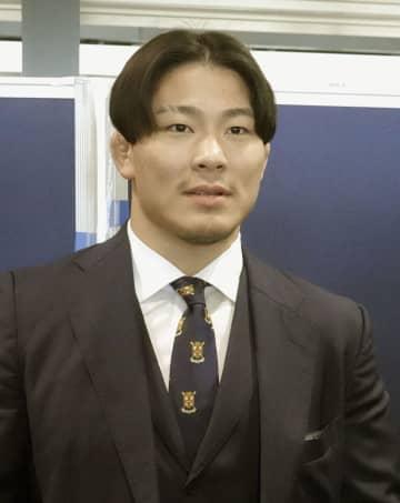 柔道の向「リラックスして臨む」 ドイツのGS、日本代表が出発 画像1