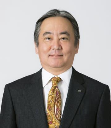 IHI社長に井手博常務が昇格 6月就任、満岡次郎社長は会長に 画像1