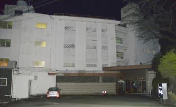 中国人向け、愛知の老舗旅館廃業 新型コロナでキャンセル相次ぐ 画像1
