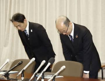 部長泥酔の明石商、選抜問題なし 日本高野連、野球部の処分なし 画像1
