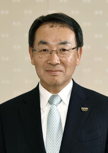 パナソニック、津賀社長が続投へ 6月で就任9年目に突入 画像1