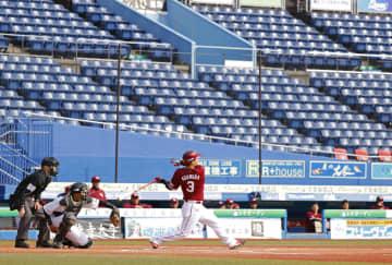 プロ野球オープン戦、無観客実施 新型コロナ対策で 画像1
