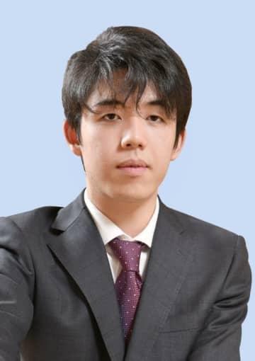 将棋、藤井七段が棋聖戦8強入り 斎藤八段を破る 画像1