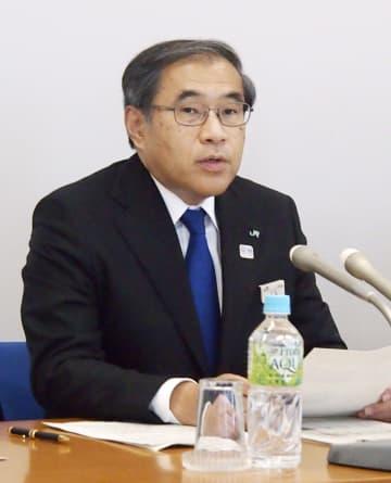 JR東、2月の新幹線利用1割減 成田エクスプレスは3割減 画像1