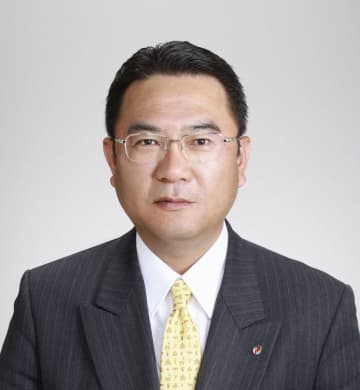 SMBC日興社長に近藤氏 7年ぶりに証券生え抜き 画像1