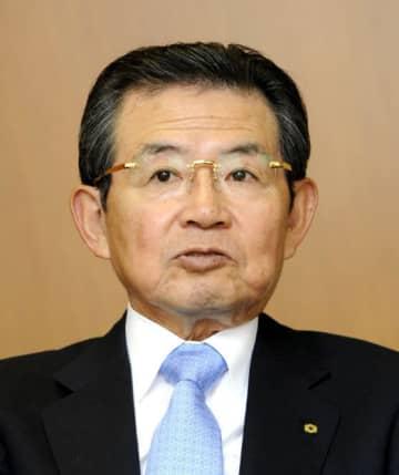 関電・森相談役も贈り物受領 福井・高浜町元助役から 画像1