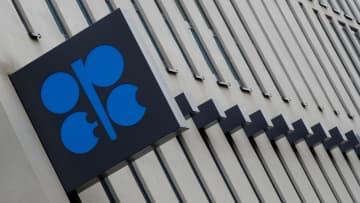 産油国、減産枠組み解消 3年超の協力関係崩壊も 画像1