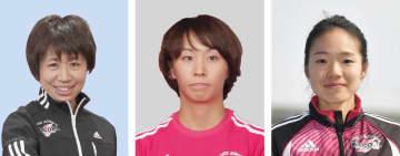 マラソン代表、最後の1人決定へ 名古屋、びわ湖毎日が8日号砲 画像1