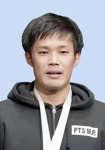 フェンシング山田優がGP初優勝 男子エペ、18年世界王者破る 画像1