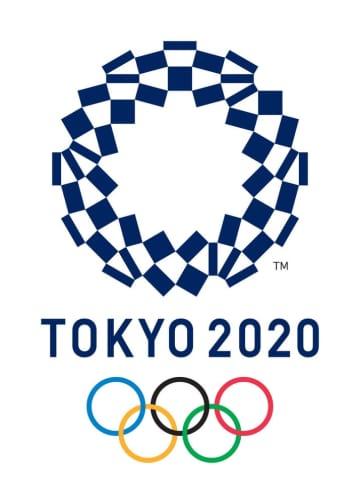 五輪、1年か2年延期も選択肢 組織委員会の高橋理事 画像1