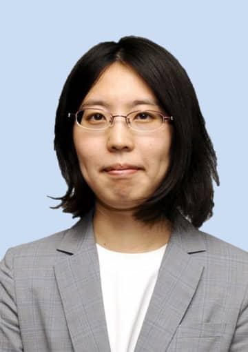 女流棋士里見さんに県民栄誉賞 島根県、初の六冠達成 画像1