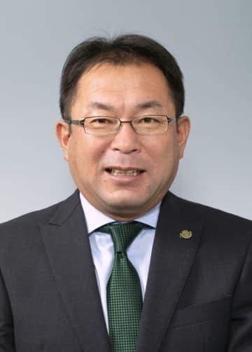 サッカー、反町氏が技術委員長へ 日本協会、昨季まで松本の監督 画像1