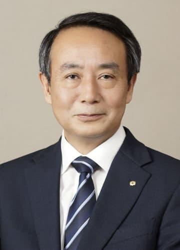関西電力の新社長に森本孝氏 金品問題、第三者委が報告書提出 画像1